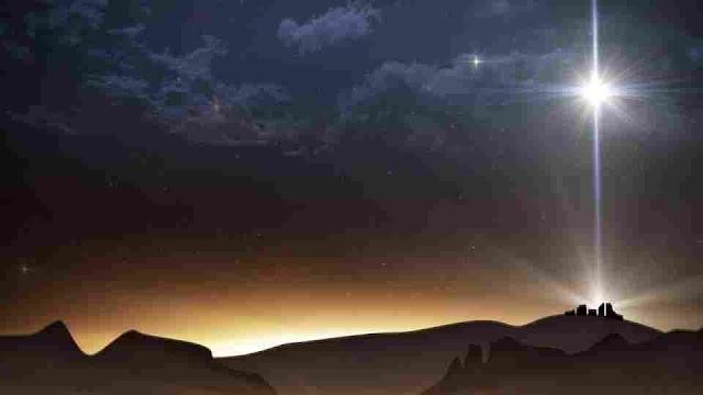 Nyota Kwenye Kung'aa ~ St. Bernadette Kisii Cathedral[DOWNLOAD AUDIO MP3]