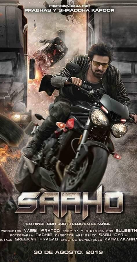Saaho full movie in hindi download hd 720p moviesyug