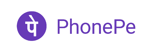 What is phonePe & how to use it.