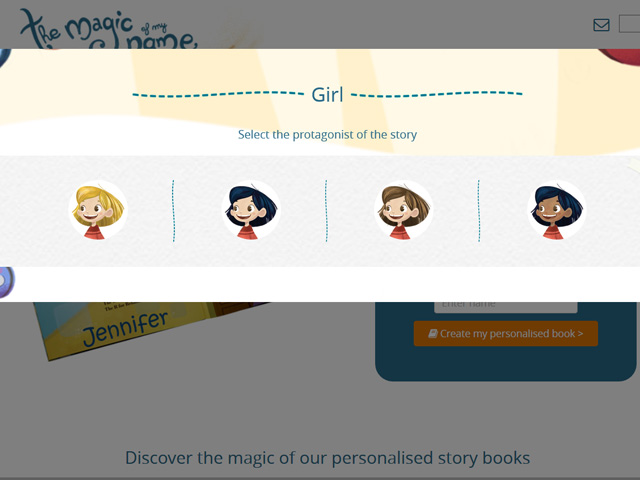 The Magic Of Believing Book Review