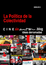 Descarga el Libro-Blog 2008-2012