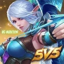 VG Injector APK