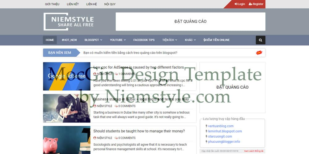 chia-se-mocgin-design-template-edit-by-bfg-team