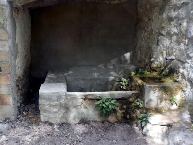 lavadero-raco-de-sant-bonaventura
