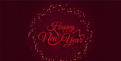 advance happy new year images in tamil