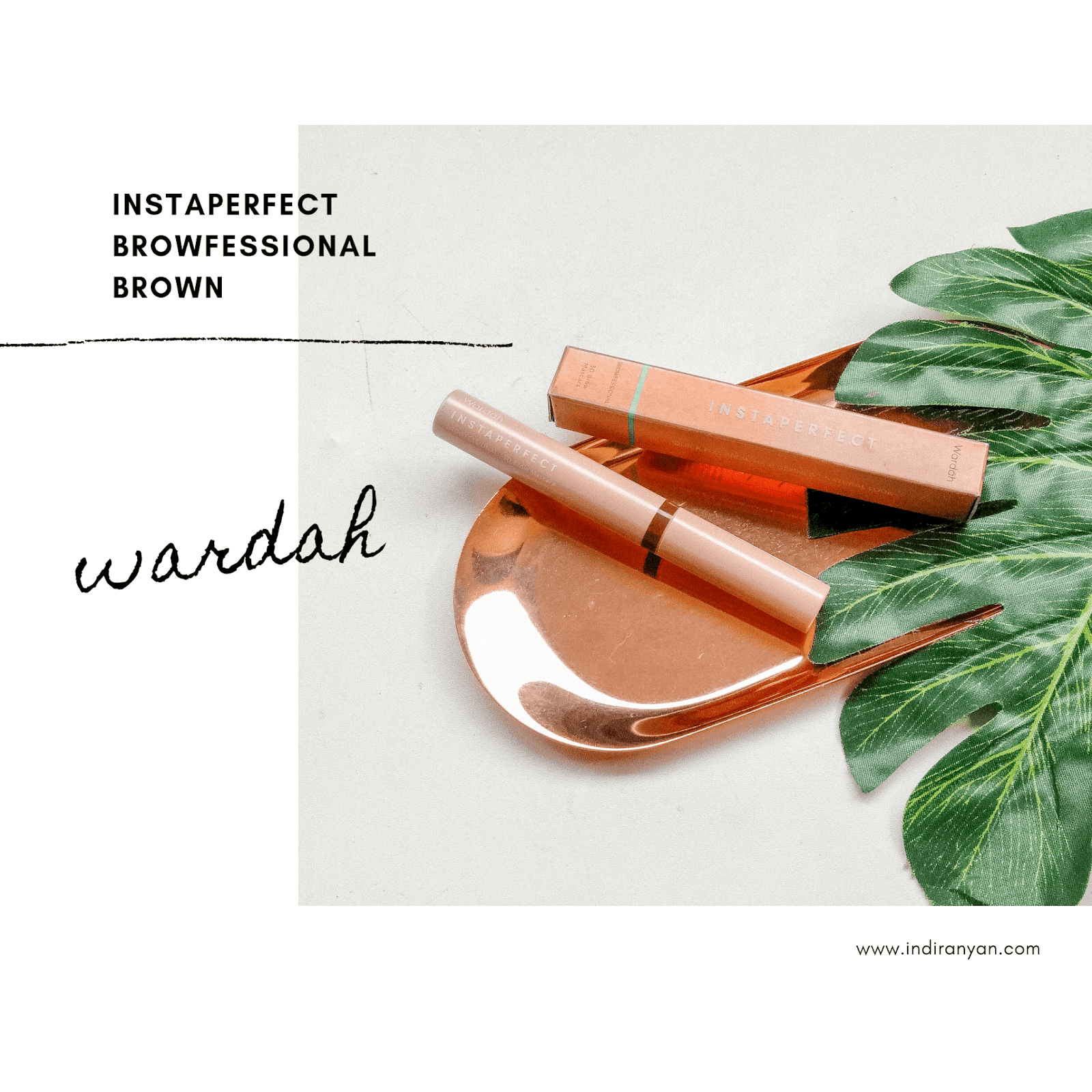 wardah-instaperfect-brow-mascara