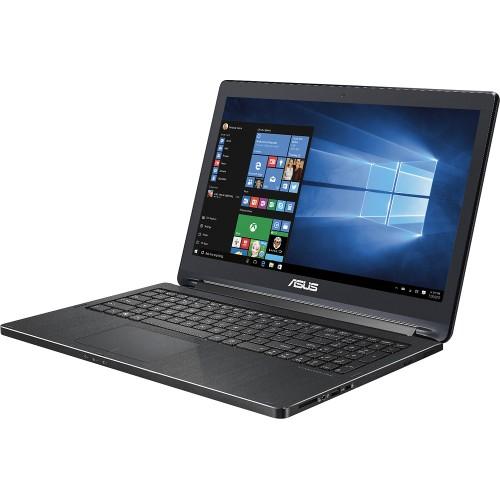 X552e драйвера windows на 10 для asus