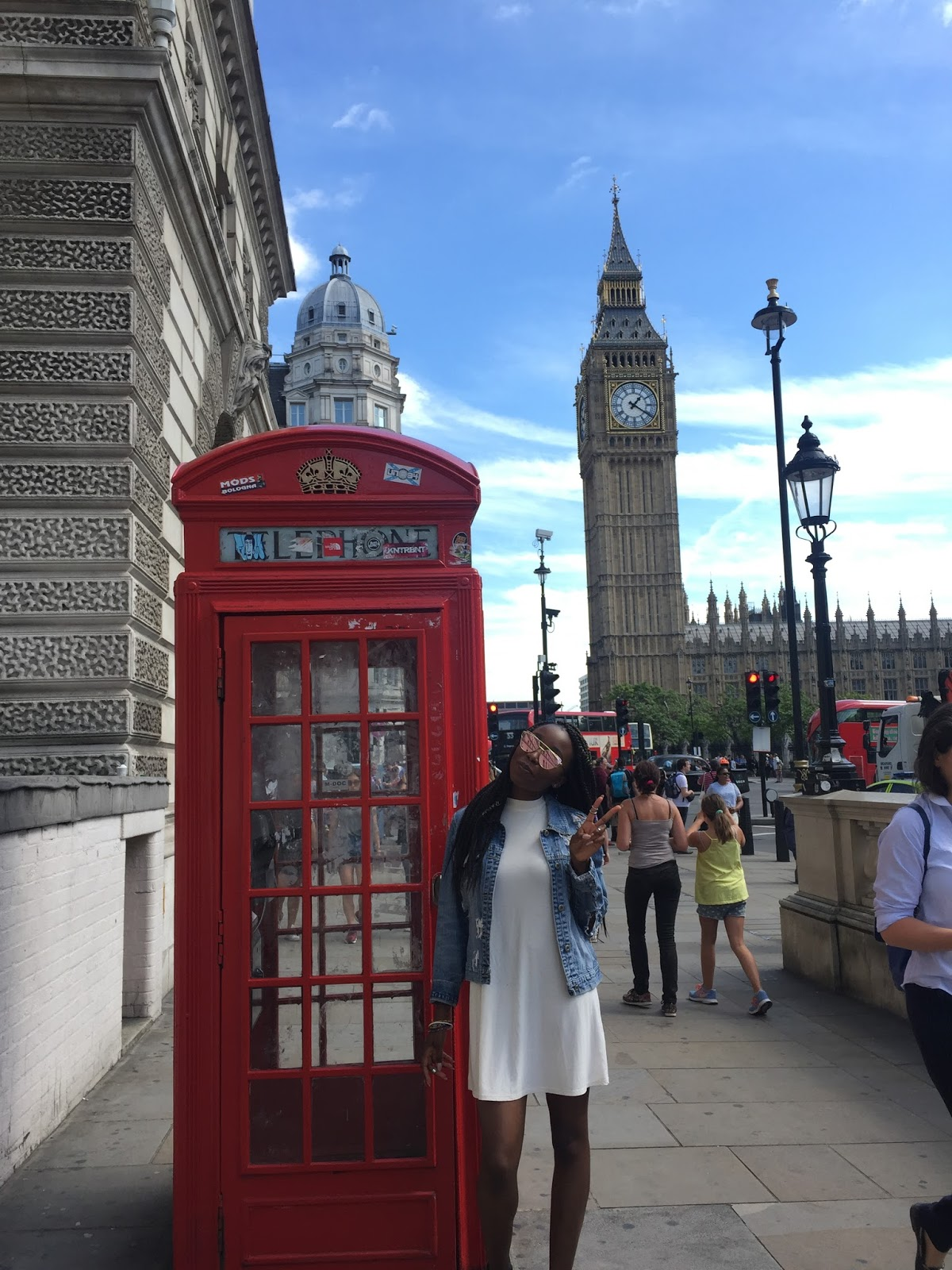 Why study abroad with us? | Kaplan International Pathways