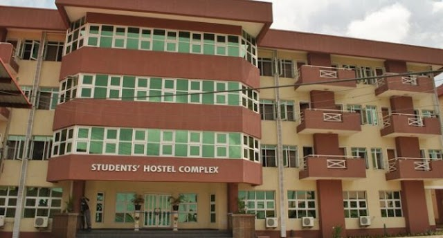 Lagos college of medicine shuts down hostels as three students test positive for covid-19
