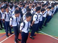 7 Ribu Siswa Lulusan SMP Purwakarta Diprediksi Tidak Terserap di SMA