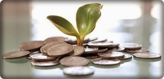 Dividend Payout - Bolsa de Valores