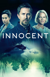 Innocent Temporada 2