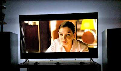 hepi-end-romanticnog-filma-na-kablovskoj-televiziji-preporuka