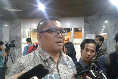 Kasus Surat Suara Tercoblos 01, Bawaslu Minta Pemungutan Suara di Malaysia Dihentikan !