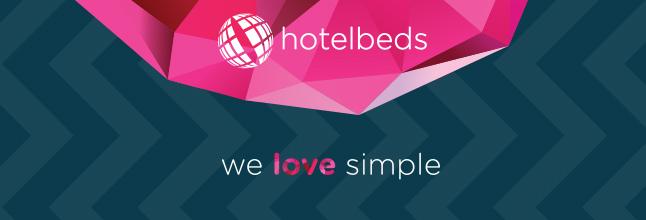 Come Funziona il Portale HotelBeds   Booking News