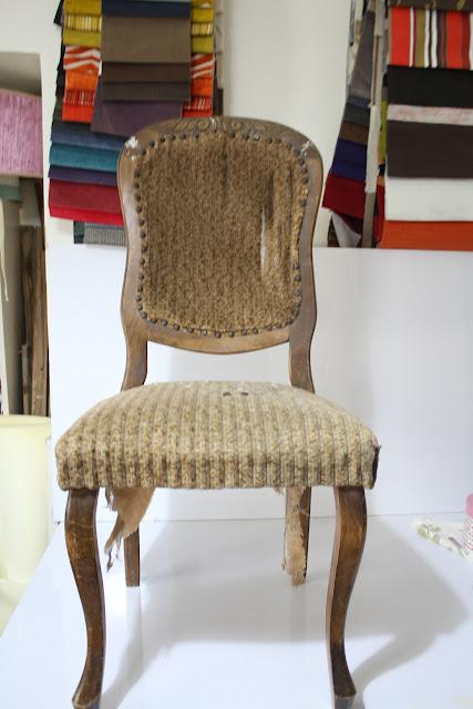 IMG 0022 - הכסא לזוכה בתחרות