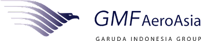 Penerimaan PT GMF AeroAsia Minimal D3 Teknik