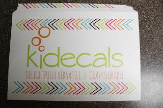 Kidecals 2