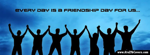 Friendship Day Facebook Pics