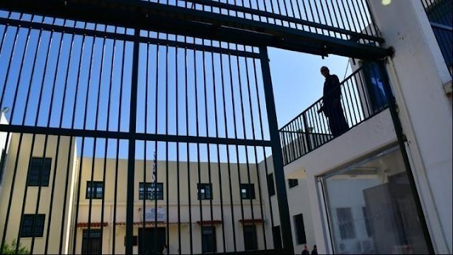 Κρατούμενος διηύθυνε συμμορία που λήστευε ηλικιωμένους - Εμπλέκεται σε υπόθεση ληστείας με αρπαγή στην Αργολίδα