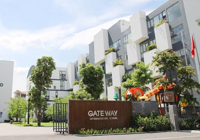5 nghi vấn vụ học sinh trường Gateway tử vong - Ai dám cho con đi học trường đó nữa?