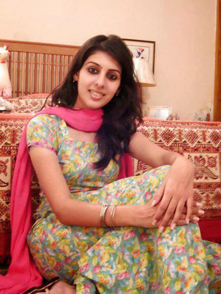 Dubai college girls xxx pics
