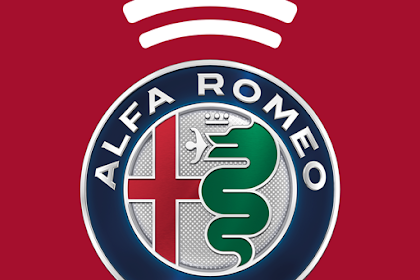 My Alfa Connect App 2020 Free Download