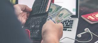 Syarat-Syarat Pengajuan Kredit Tanpa Agunan dan Proses Pengajuan