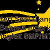 Materi Soal Ulangan Bahasa Inggris Tingkat SMP Untuk UN
