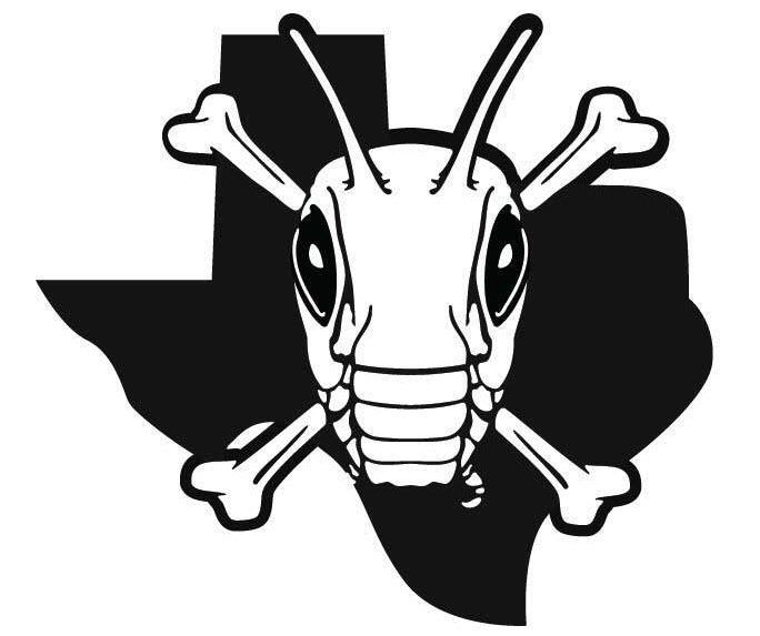 Pathfinder City Of Locusts Pdf