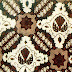 Mengenal Ragam Batik dari Berbagai Daerah di Nusantara
