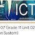 O/L - ICT அலகு 2 -நிகழ்நிலைப் பரீட்சை - Quiz -7