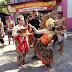 Sulistyowati, Aktris Seni Peran Asal Purworejo, Naik Daun Di Jogja