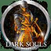 تحميل لعبة Dark Souls لجهاز ps3