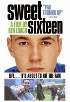 Watch Sweet Sixteen Online Free in HD