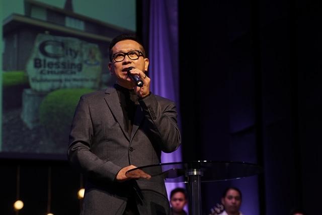 Jelek-jelekkan RI, Pidato Pendeta Indonesia pada Aksi di AS Tuai Kecaman di Tanah Air