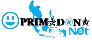 PRIMADONA Net