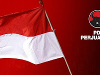 Mulai Penjaringan Bacalon, PDI Perjuangan Hangatkan Atmosfir Pilkada Kabupaten Malang 2020