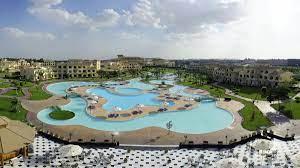 وظائف فندق موفنبيك MÖVENPICK مدير مطعم مصر 2021