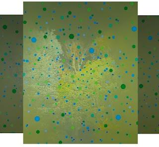 Four Tet (Kieran Hebden)'s Music: Parallel - Album (10 Songs): Parallel One to Ten