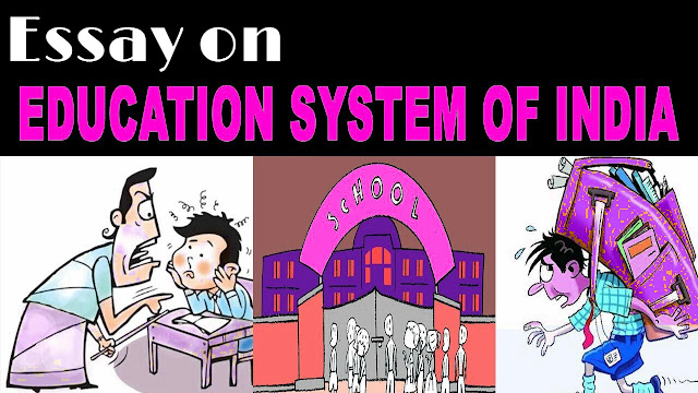 Education system in India Essay indian education system,education system,education system in india,education,indian education system vs american,reality of indian education system,education system of india,education in india,education system in india in hindi,india,education system in india essay,current education system in india,scope of education system in india,case study on indian education system,education system in america