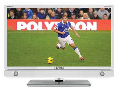 Harga TV LED Polytron Di Bawah 3 Juta
