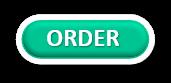 Order File Master