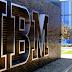 شركة إي بي إم توظيف العديد من المناصب في عدة مجال الإعلاميات