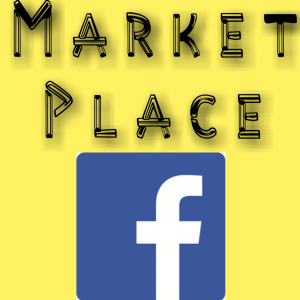 Marketplace Buy And Sell – Marketplace Facebook Buy Sell | Facebook Marketplace Tips