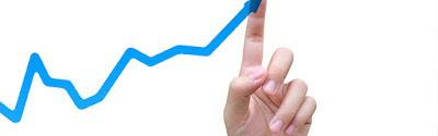 Inversión de renta variable