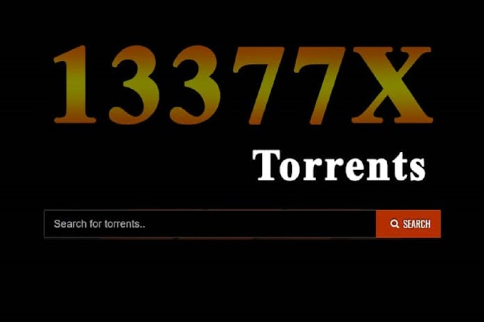 Best Torrent Sites for September 2020