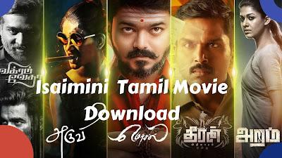 paperboy tamil movie download isaimini