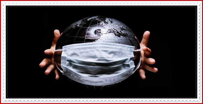 ВОЗ: человечеству пора готовиться к новым пандемиям