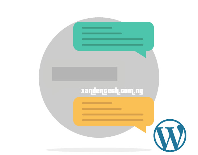 Why Preventing Spam Comments On Your Website Is Very Important?